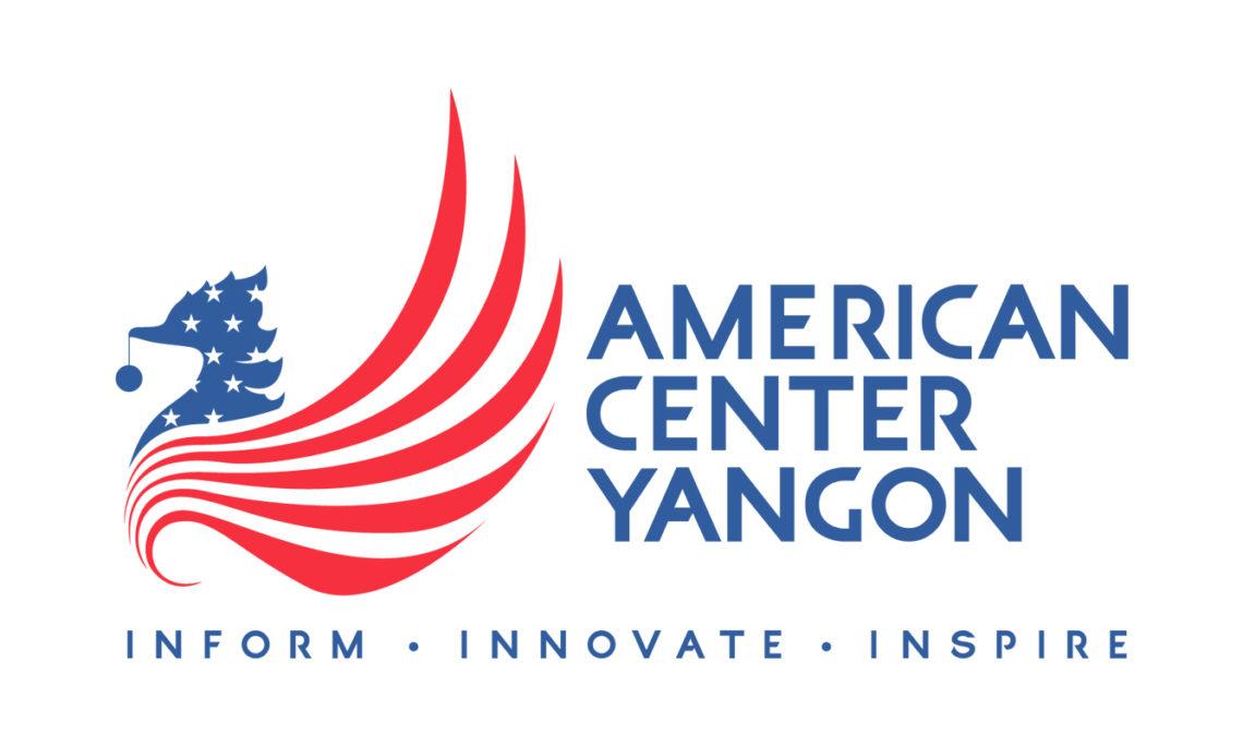 American Center U S Embassy In Burma